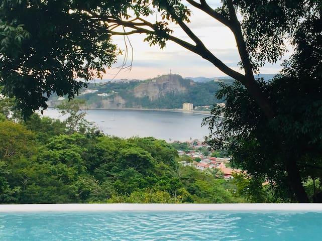 Panoramic Suite @ AquaViva Hotel Collection (1)