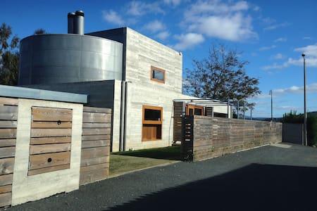 Casa para desconectar, relax... - A Coruña - House