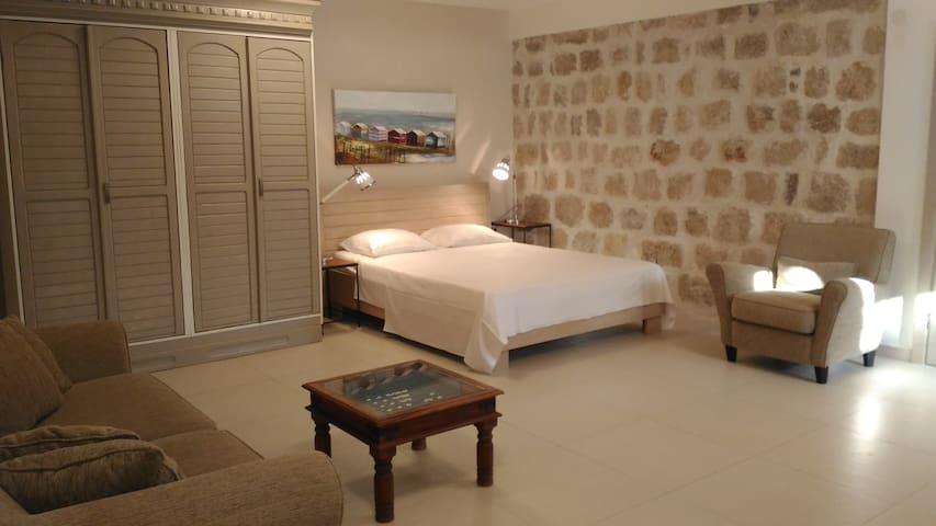 Villa ''Petra'' - Perast - House