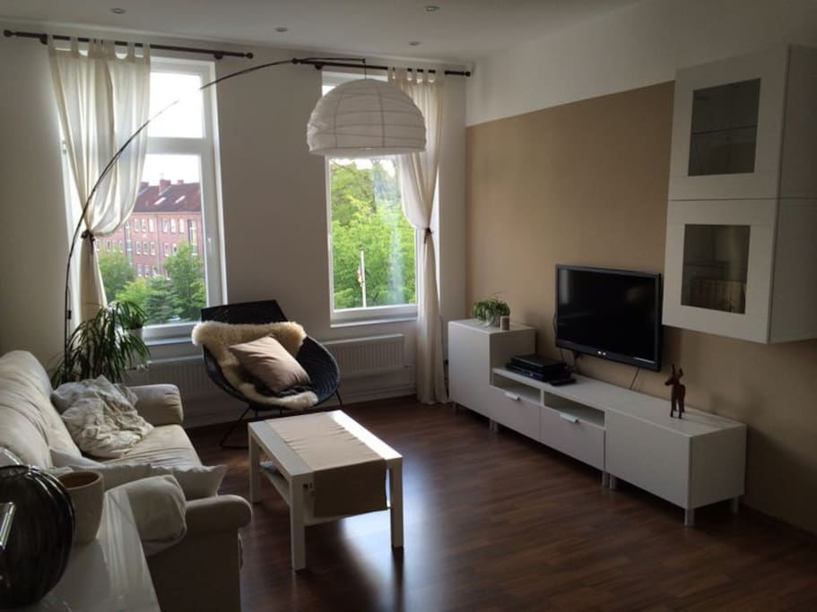 Apartment Near Messe Hannover Hotel 180 Sqm M Apartments For Rent In Algermissen
