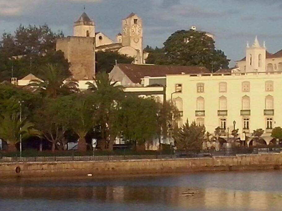 tavira christian singles See tavira´s fascinating historical past through its the incredible tavira churches   tiles, a 18th century screen with the cross of christ, and a 17th century  altarpiece  it has a cloister abd a single-nave church with carved wood retables ,.