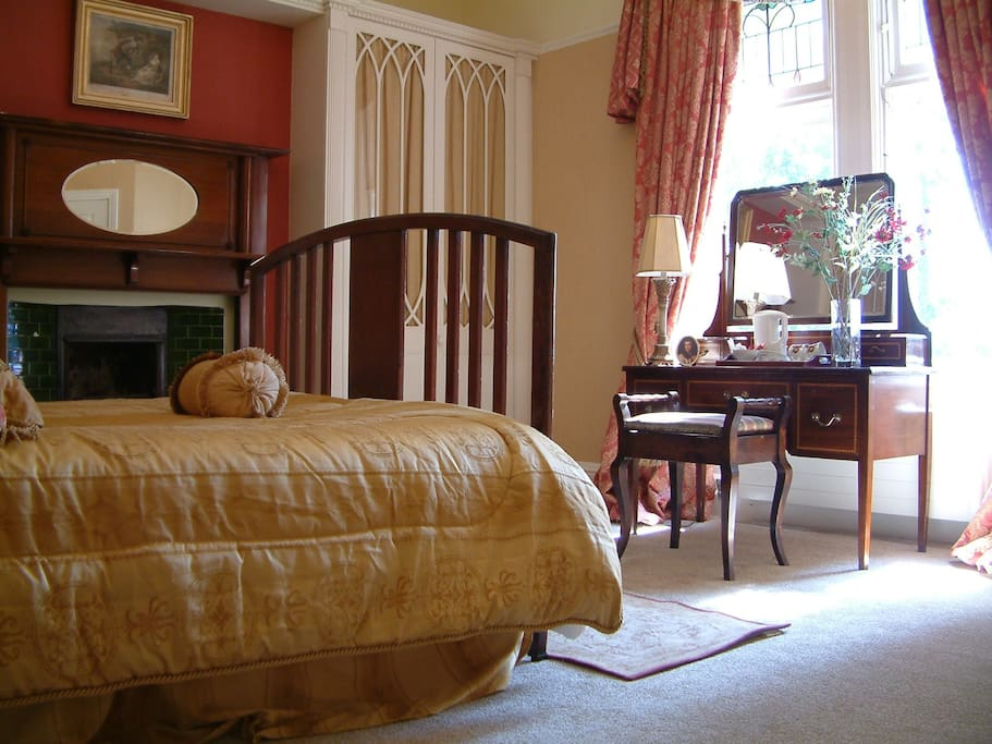 Travellers Bed And Breakfast Louth B B Louth