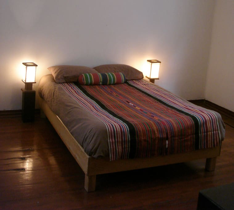 Room To Rent In Apartment Flats For Rent In Ciudad De