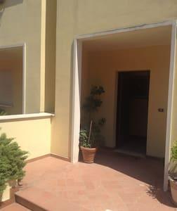 Appartamento al mare - Francavilla al Mare