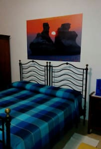 Vacanza nel  Salento: B&b Cocuma - Cocúmola - Bed & Breakfast