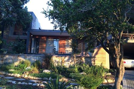Park House Studio - Plettenberg Bay