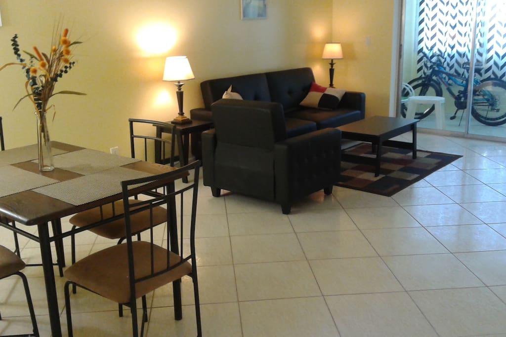 55 Plus Community In Boynton Beach Apartments For Rent In Boynton Beach Florida United States