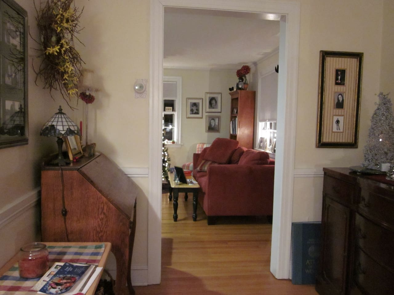 west hartford hideaway houses for rent in west hartford west hartford hideaway houses for rent in west hartford connecticut united states