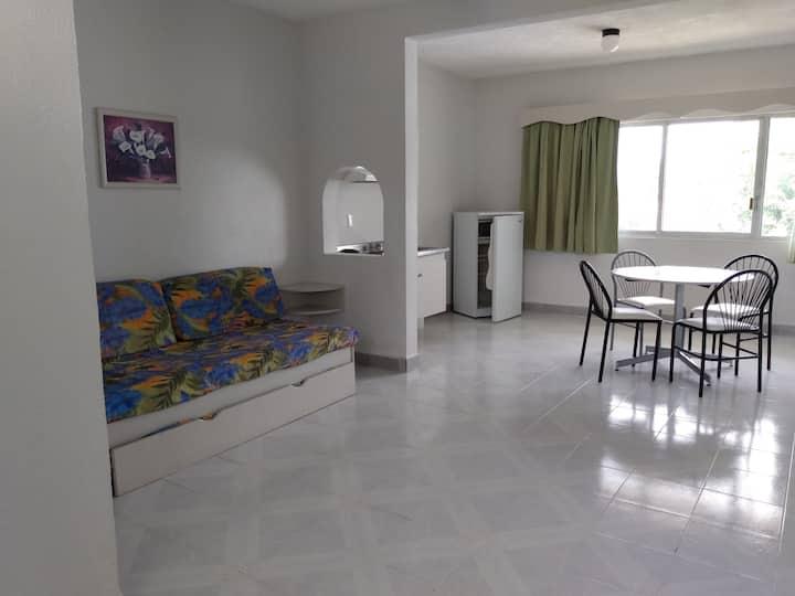 Villa Dorados 714