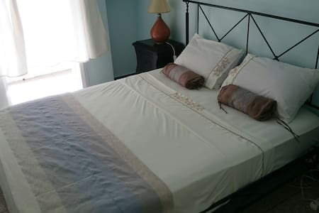Room type: Entire home/apt Property type: Apartment Accommodates: 10 Bedrooms: 3 Bathrooms: 1.5