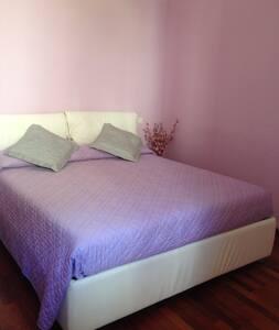 Fratello Sole Sorella Luna Assisi - Assisi - Apartment