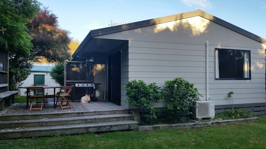 family friendly beach house - Papamoa - House