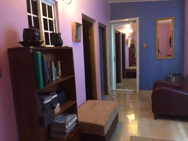 Comfort House - Portmore - Townhouse