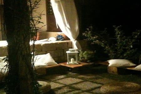 Wonderful Holiday in Costa Smeralda - Punta Sardegna - 独立屋