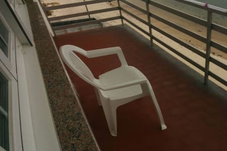 Apartamento en Portocubelo - Lira - Apartamento