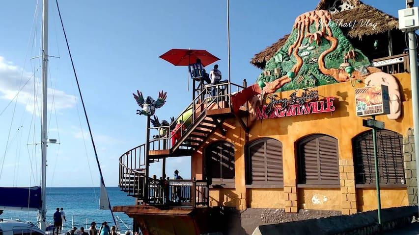 Margaritaville - picture 2