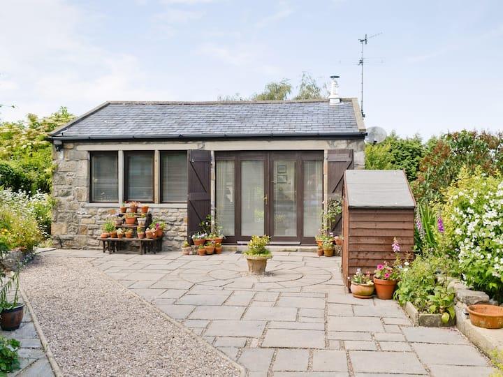 Coachmans Cottage (29892)