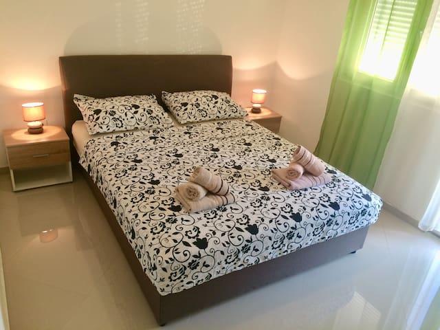 Danijela Apartment