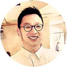 Foong User Profile