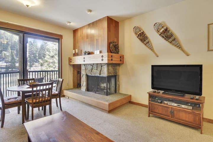 Floor Plan,Fireplace,
