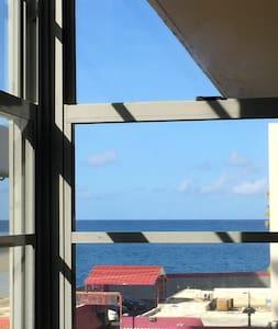 Condado Beach Apartment,San Juan PR - Σαν Χουάν