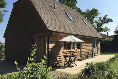 The Retreat at Rabbits Corner - Meopham