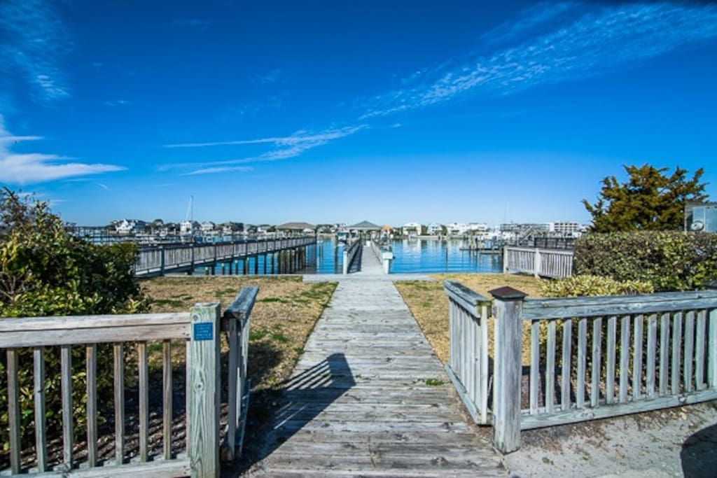 wrightsville beach buddhist dating site Pubs in ambleside with accommodation : hotels in fifth avenue new york #[ pubs in ambleside with accommodation ]# secret prices, big savings with ous book now, no cancellation fee.