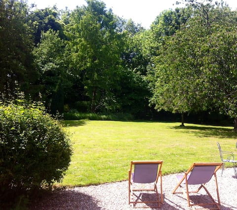 Chambres B&B proches Baie de Somme
