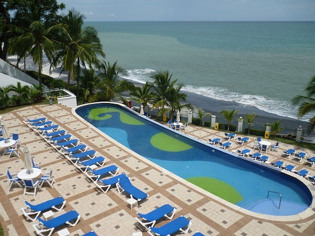 Coronado Bay, Apartamento - Panama - Apartment