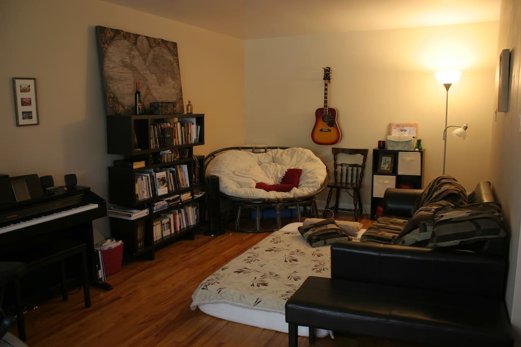 Apartments For Rent In Laval Quebec