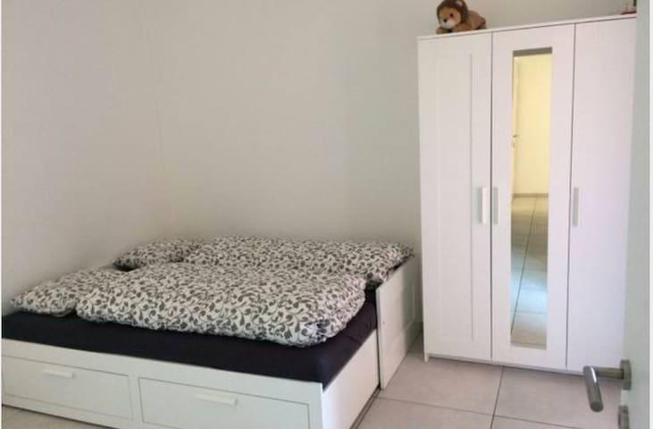 Cosy room in Molinella center!!!