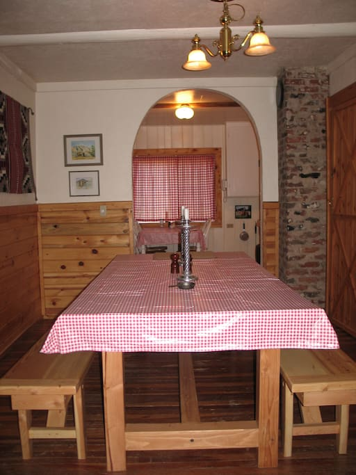 seeley lake chat rooms There are 3 pet friendly vacation rentals in seeley lake,  try changing your search options to find available rooms  chat now cancel reservation.