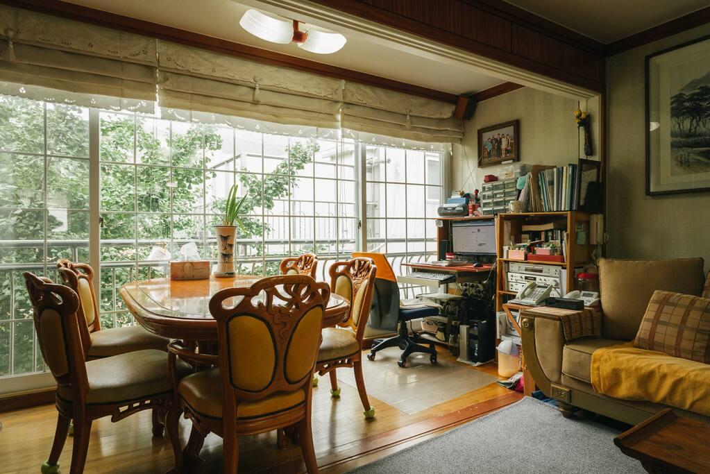4F_Public livingroom_2