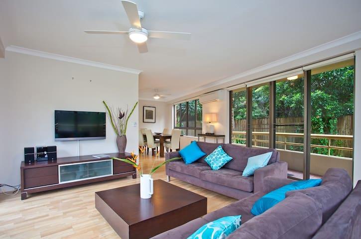 Byron Peace - Byron Bay - Apartment