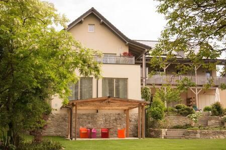 Landvilla PIA - Graz Umgebung