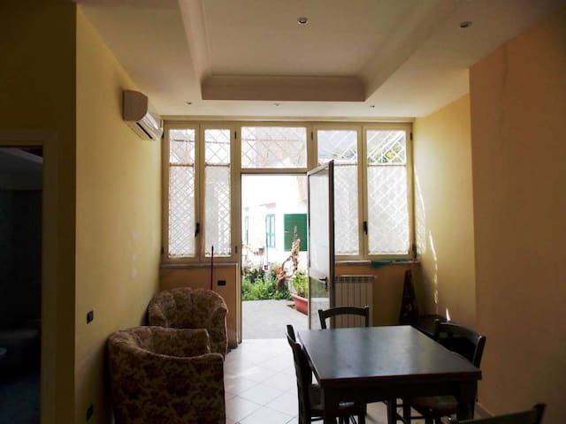Apartment near the sea - Monte di Procida - Apartment