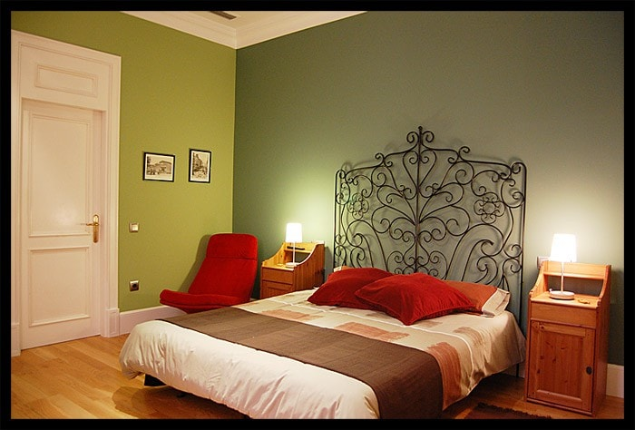 Цены на жилье Мадрид - YouTube