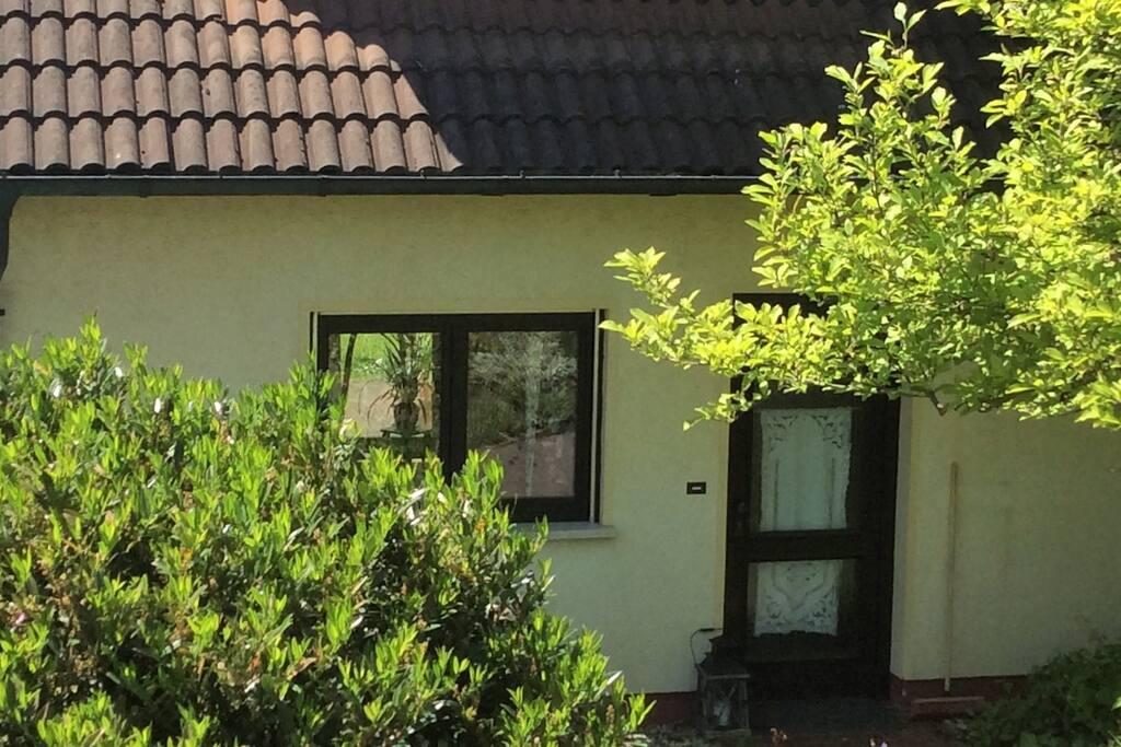 liebevoll gestaltete wohnung g stesuiten zur miete in coburg bayern deutschland On wohnung mieten coburg