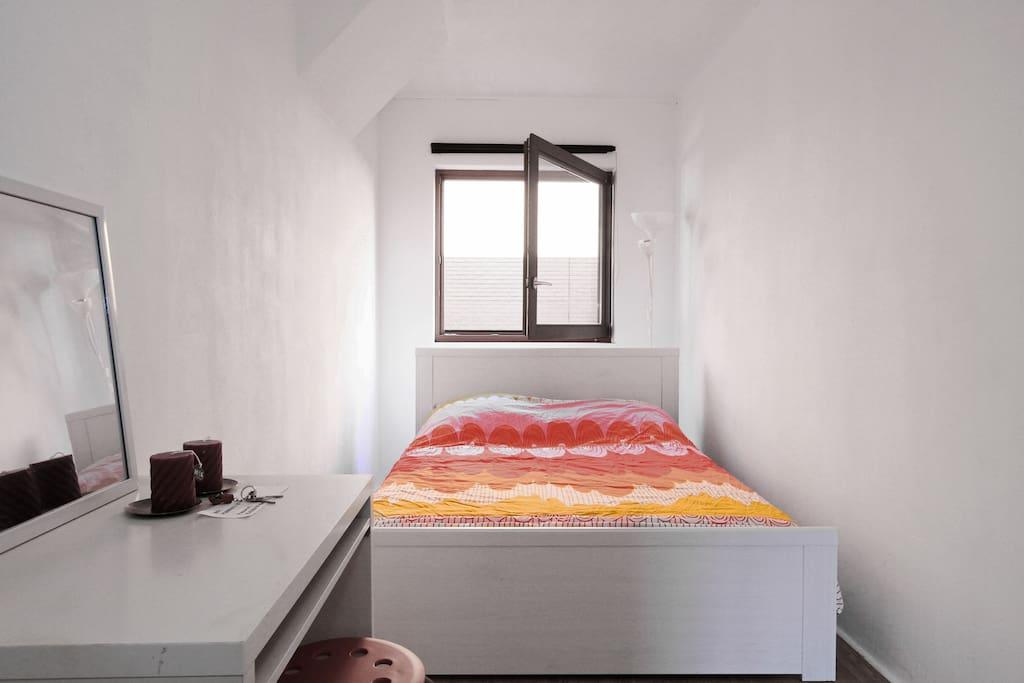 chambre amsterdam ijburg maisons louer amsterdam noord holland pays bas. Black Bedroom Furniture Sets. Home Design Ideas