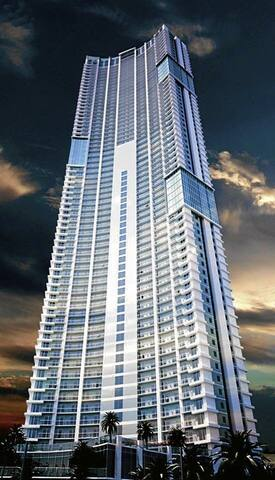 The Knightsbridge Residences Makati - Makati - Appartement