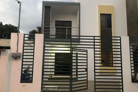 Apartamento Los Olivos