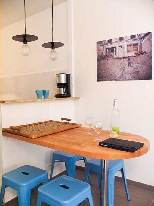 Appartement design appartements louer marseille for Appartement design marseille