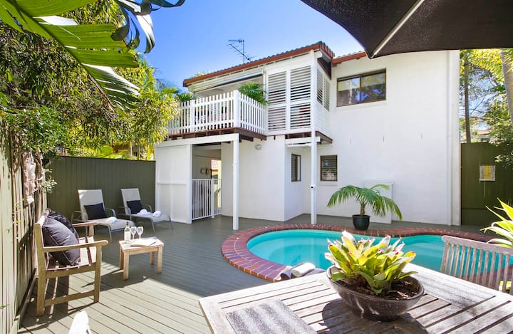 1/20 Viewland Drive, Noosa Hill