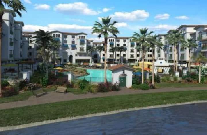 Ocotillo Downtown Luxury Condo Chandler, AZ