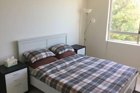 Macy S Oriental Rugs Ideas Furniture Sofa Brownsvilleclaimhelp