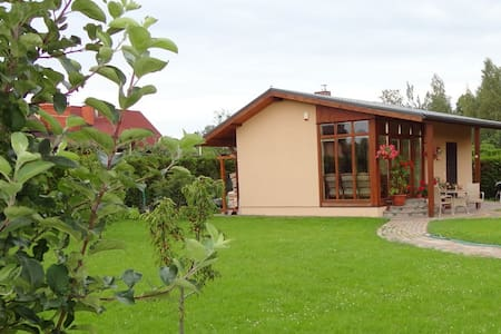 Holiday Home Medus