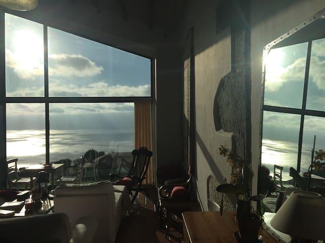 Serreta Island Home AL #1 (Premium)