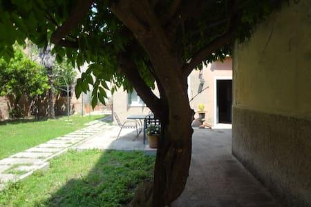 A rare villa with exclusive garden  - Venise - Villa