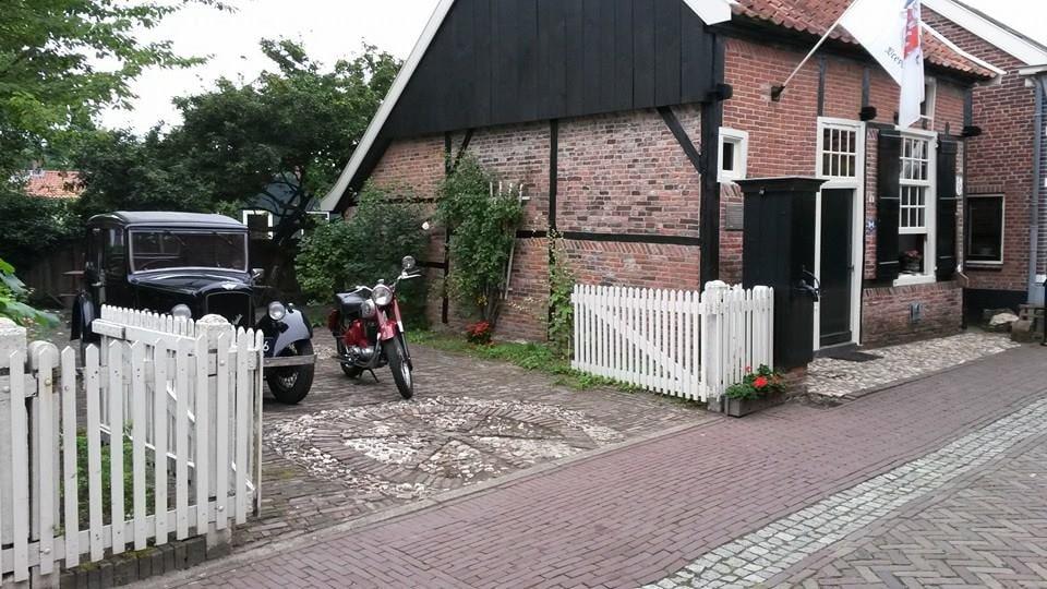Aalten 2018 (with Photos): Top 20 Aalten Vacation Rentals, Vacation Homes U0026  Condo Rentals   Airbnb Aalten, Gelderland, Netherlands