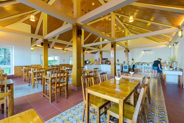Sea Star Resort Phu Quoc - Standard room